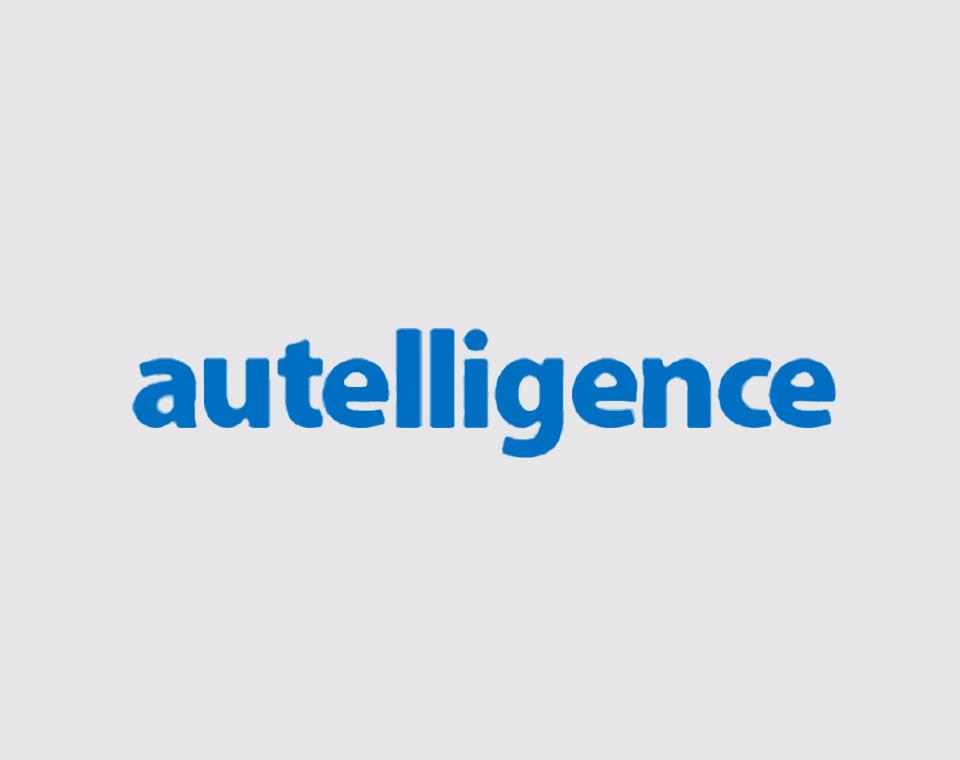 Autelligence Logo