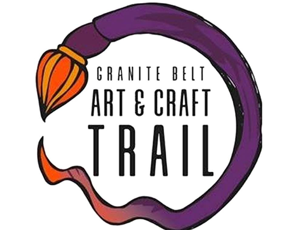 Granite Belt Art Trail gets a digital makeover - Latest news from Southern Downs Digital