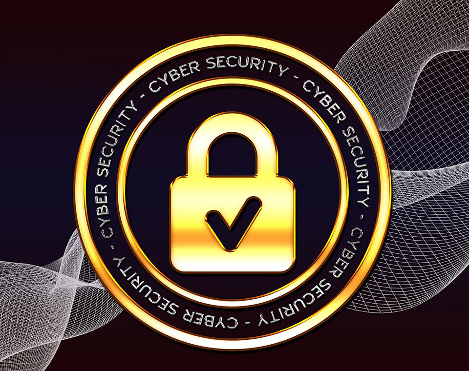 Virus & Malware Removal - Services from Southern Downs Digital